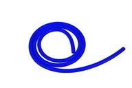 Vacuum 6mm przewód Давления Niebieske