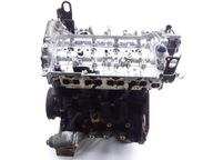 NISSAN NAVARA D23 NP300 2.3 DCI Двигатель YS23 POMIAR
