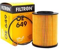 Масляный фильтр BMW e36 e46 e39 e60 e38 BENZ. Filtron