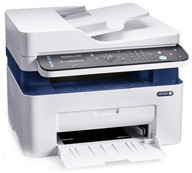 Xerox 3025 V/NI urządzenie wielofunkcyjne WiFi