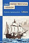 Dzieje Tristana i Izoldy Józef Bedier
