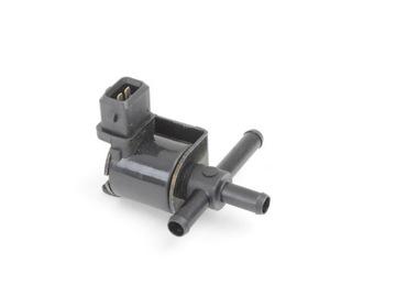 клапан давления n75 1.8 06a906283e оригинальный