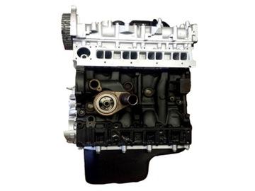 iveco ducato 2.3jtd 2011> f1ae3481d e n двигатель - фото