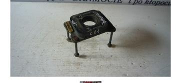 7176/4 гума подставка под карбюратор daewoo nubira i - фото