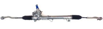 mercedes w216 cl 4x4 4matic рулевая рейка рулевая рейка - фото