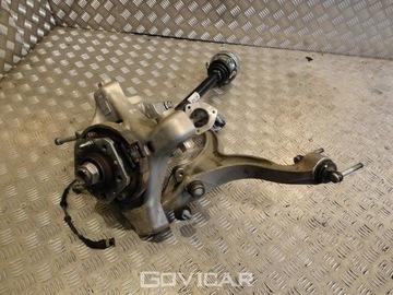 подвеска левое зад ferrari 599 gtb fiorano f141 - фото