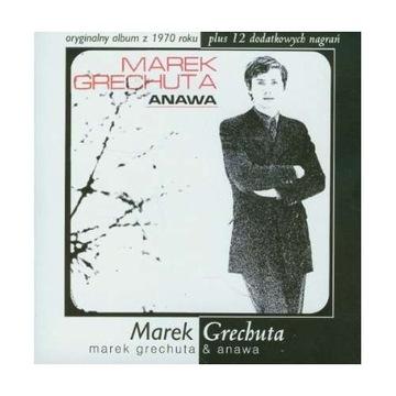 Marek Grechuta&Anawa Marek Grechuta&Anawa доставка товаров из Польши и Allegro на русском