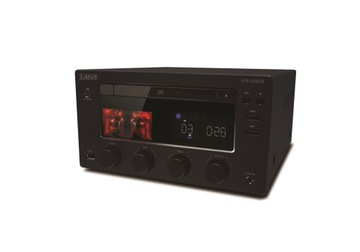 ЛАМПЫ TAGA HTR-1000 CD DAB+ доставка товаров из Польши и Allegro на русском