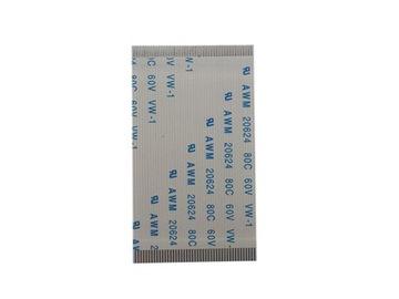 лента FPC ФФС 39pin 1,0 мм тип А 80см доставка товаров из Польши и Allegro на русском