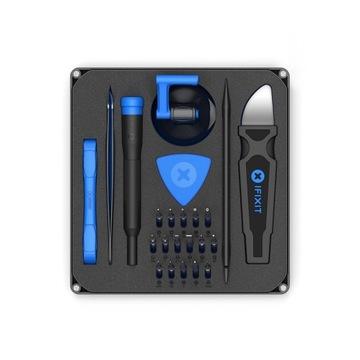 IFIXIT Essential electronics ремкомплект доставка товаров из Польши и Allegro на русском