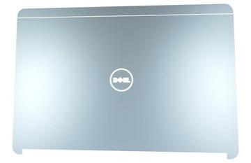Наклейка skin для ноутбука DELL E7440 - разные цвета доставка товаров из Польши и Allegro на русском