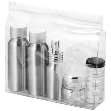 Распылитель 2 бутылочки для жидкости для дезинфекции рук ХИТ доставка товаров из Польши и Allegro на русском
