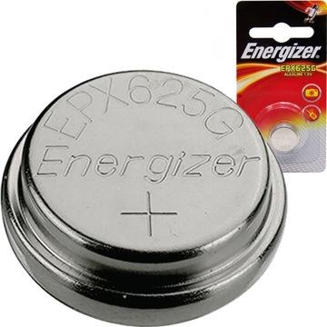 1x Аккумулятор ENERGIZER EPX625G 625A LR9 V625U PX625A доставка товаров из Польши и Allegro на русском