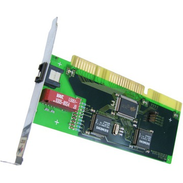 ISA ISDN FRITZ 100% OK ZhD доставка товаров из Польши и Allegro на русском