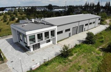 Проектирование и строительство Стадионы стальная Производственный Журнал доставка товаров из Польши и Allegro на русском