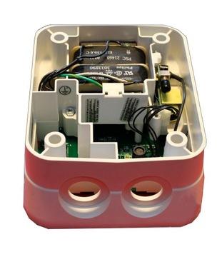 Модуль блока питания переменного тока, ENV-PSU2F BOSCH доставка товаров из Польши и Allegro на русском