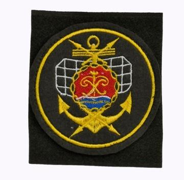 Полоса военная РОССИЯ (161) доставка товаров из Польши и Allegro на русском