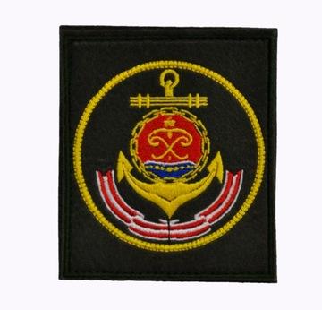 Полоса военная РОССИЯ (168) доставка товаров из Польши и Allegro на русском