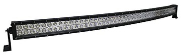 ЛИСТВА 80X LED BAR 240W LUK COMBO-MIX 12V 24V 4X4