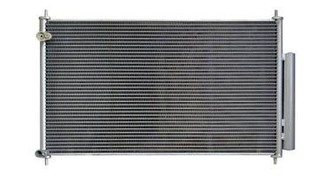 KLIMATYZACJA HONDA / ACURA LEGEND 3.5 V6 10.04 - -