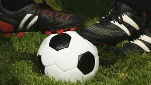 776e83e8 Obuwie, buty piłkarskie - Allegro.pl