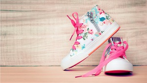 da461efbc Świecące buty - Allegro.pl - Więcej niż aukcje. Najlepsze oferty na ...