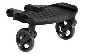 Dostawki Platformy Do Wózków Dziecięcych Allegropl