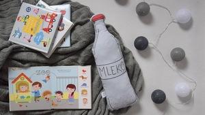 Poduszki Dla Dzieci Allegropl