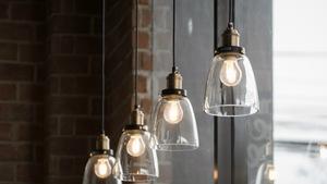 Lampa Wisząca Allegropl Więcej Niż Aukcje Najlepsze