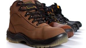 f704f507 Trekkingowe buty męskie Ecco - Allegro.pl