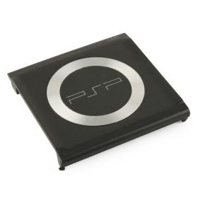 Dvere Dvere UMD PSP FAT 1000 1004 -NOWA klapka