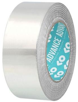 ADVANCE Hliníková krbová páska 350'C 50m ATEST