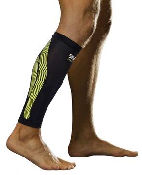 Zvoľte Ponožky Compression Bands Calf 6150 m