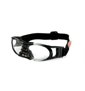 Hľadať okuliare Szioly s korekciou v cene