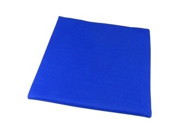 Dekoračná stolička CUSHION 20 farieb