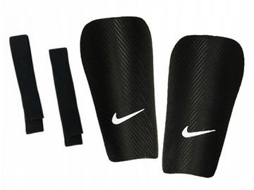 Nike Futbalové chrániče SP2162 L