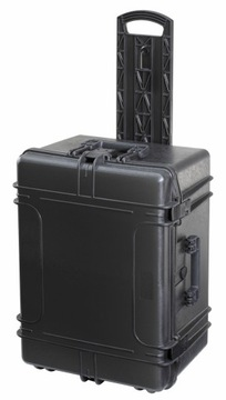 Panala Max 620H250 SK TR Waterproof IP67