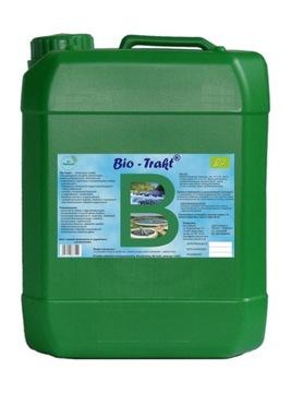 Žumpové baktérie 10L domáce čistiarne odpadových vôd