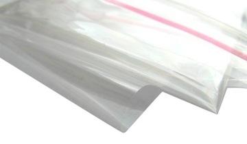 1 шт - 30 х 30 см - шелестящая фольга для талисманов