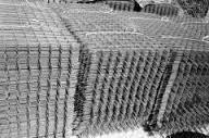 СЕТКА - АРМИРУЮЩИЙ МАТ FI: 6 5x2,15 150x150