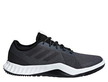 Adidas crazytrain, Buty męskie Allegro.pl