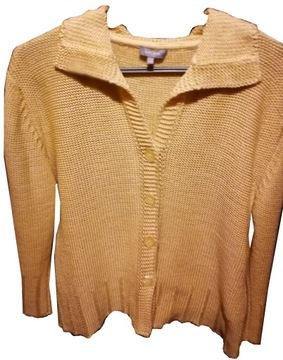 Swetry damskie Puma Allegro.pl