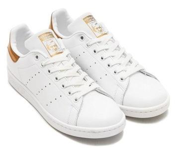 Sportowe buty męskie adidas Strona 29 Allegro.pl
