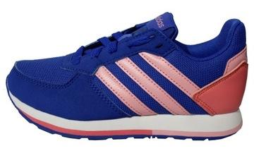 BUTY ADIDAS ALTASPORT K w Sportowe buty damskie adidas