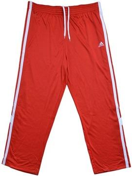spodnie guzikowe adidas originals poppers D7