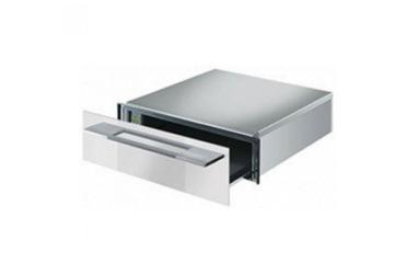 Ящик 15 см для компактов Smeg CT15B-2 EXPO!