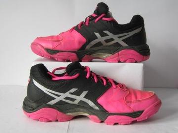 Sportowe buty damskie Asics Allegro.pl Strona 51