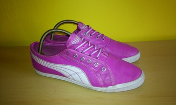 Adidasy puma w Sportowe buty damskie Puma Allegro.pl