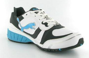 BUTY DAMSKIE PUMA JANINE w Sportowe buty damskie Puma
