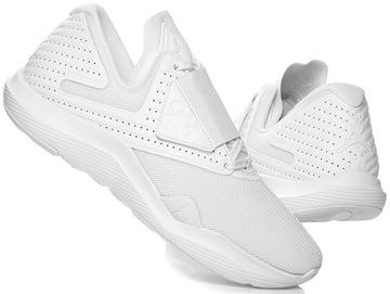 Buty Nike Air Jordan Relentless AJ7990-100